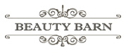 Beauty Barn Paisley