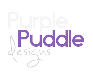 PurplePuddle