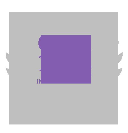Salon design services purplepuddle for A fresh start beauty salon
